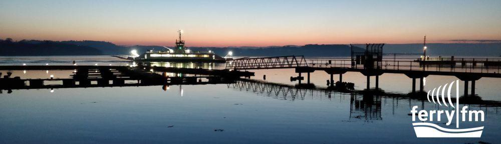 ferry fm